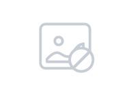 海多乐logo