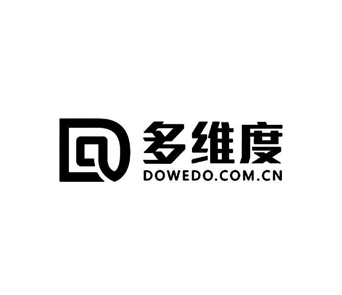 多维度  DOWEDO.COM.CN