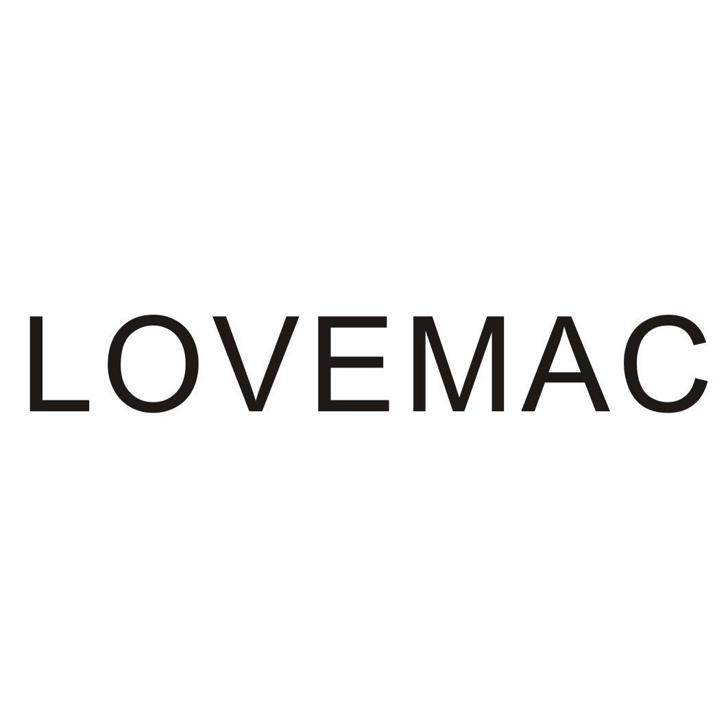 LOVEMAC