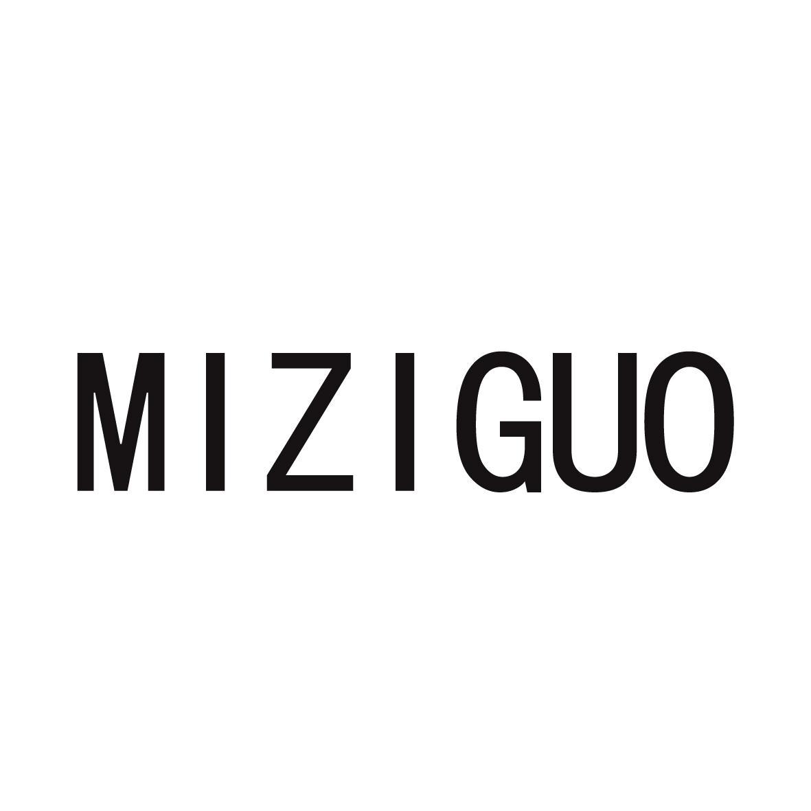 MIZIGUO