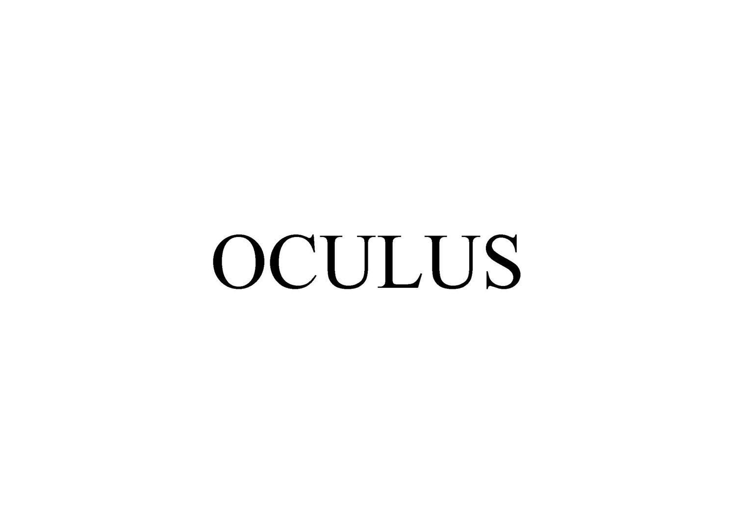 OCULUS 35 广告贸易 48037955