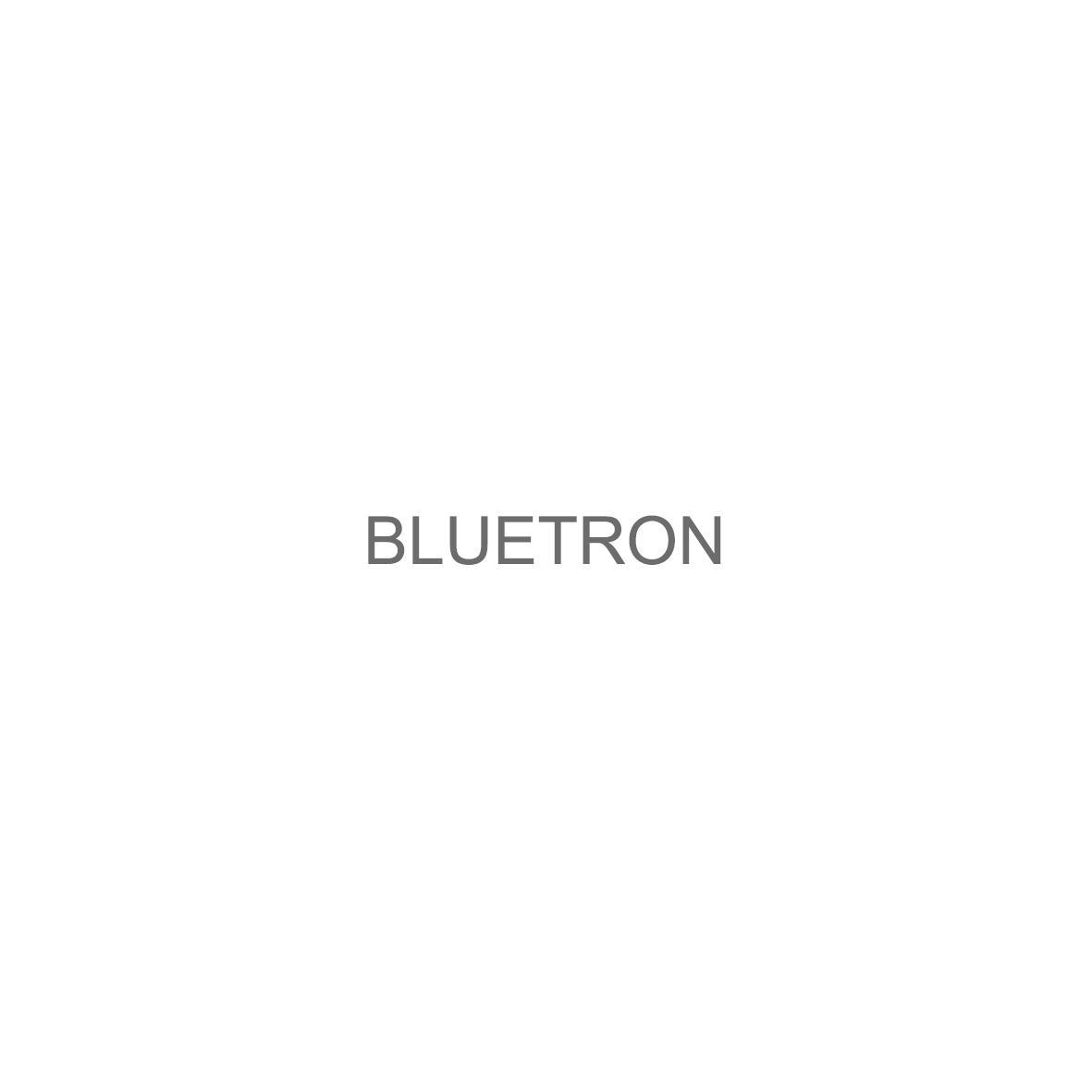 BLUETRON