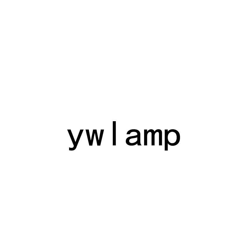YWLAMP