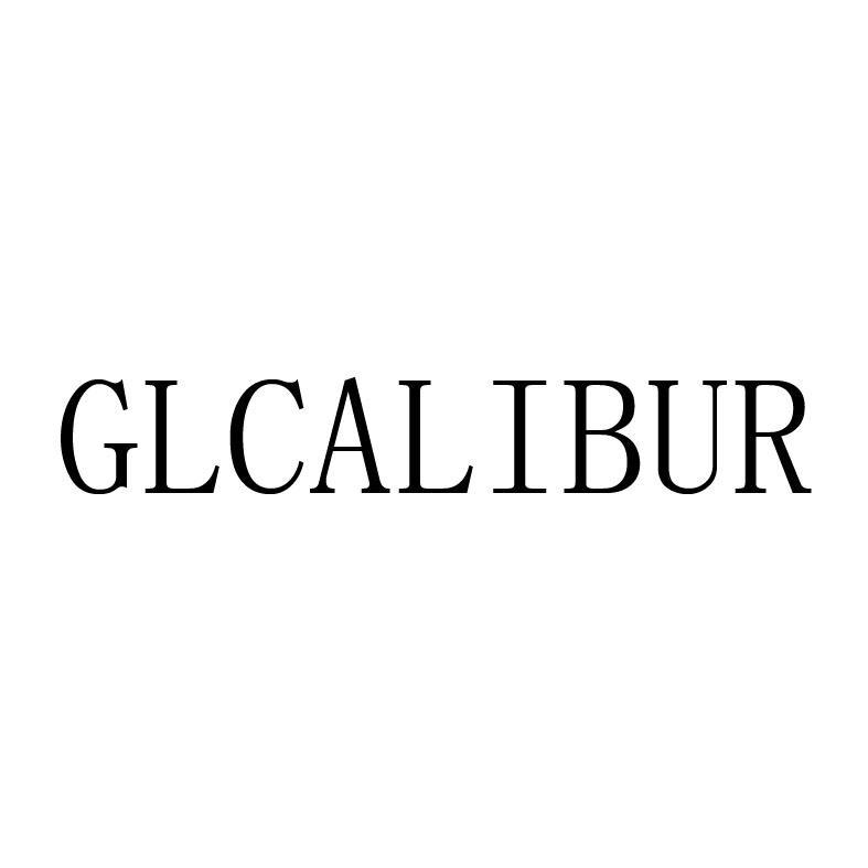 GLCALIBUR 09 电子电脑 50807048