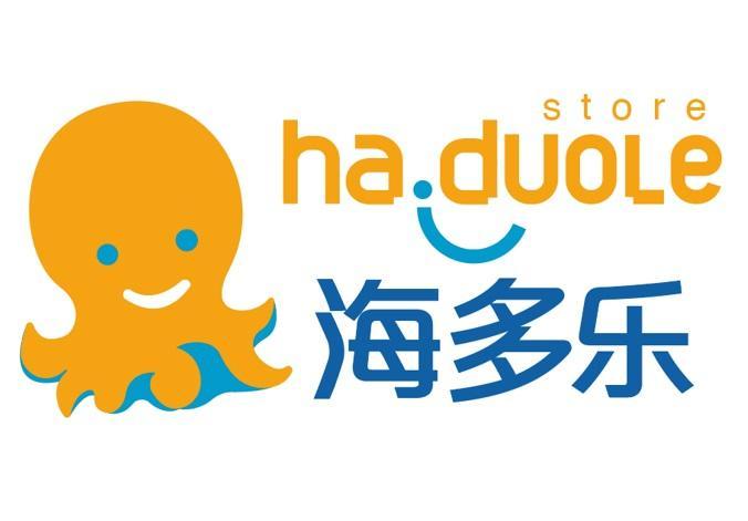 海多乐 HAIDUOLE STORE 09 电子电脑 52965110