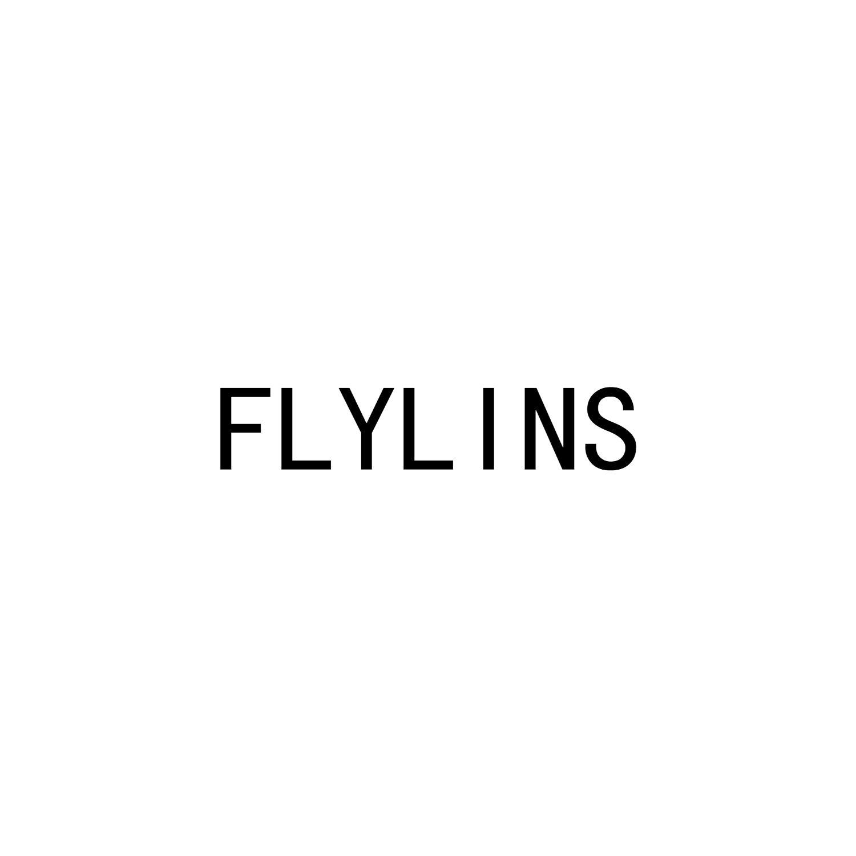 FLYLINS
