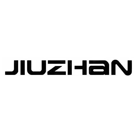 JIUZHAN 40 材料加工 55336406