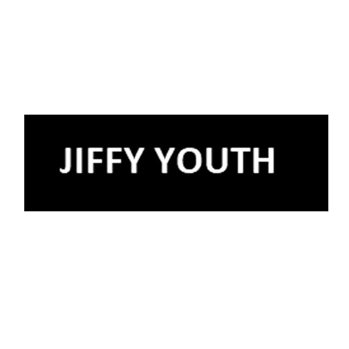 JIFFY YOUTH