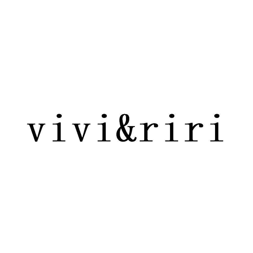 VIVI&RIRI 14 珠宝钟表 55658608