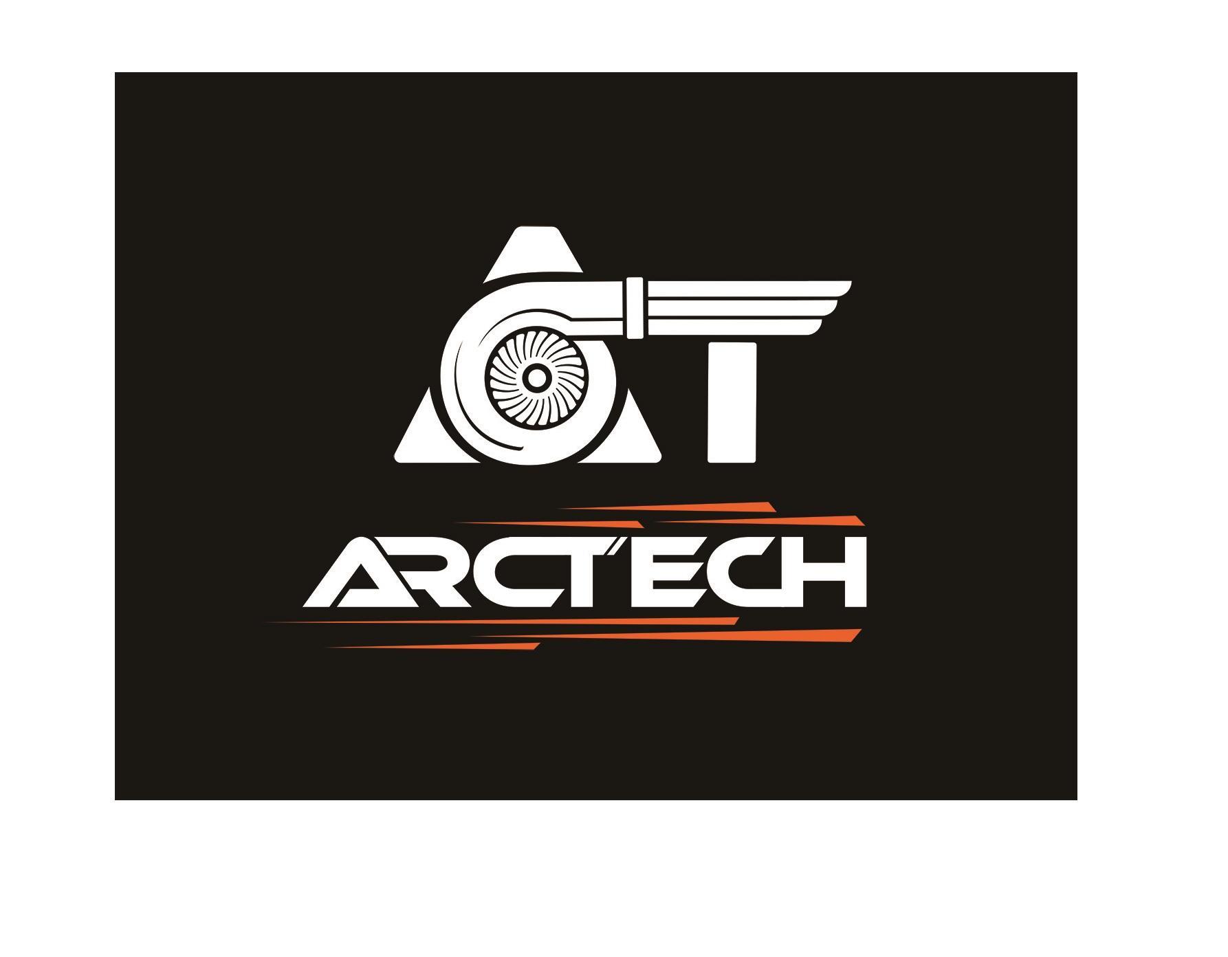 ARCTECH 37 建筑修理 55671904