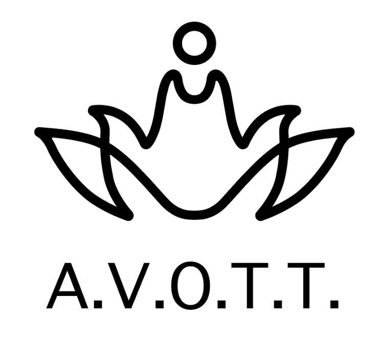 A.V.O.T.T. 41 教育娱乐 58748460